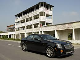 cadillac cts gold cadillac cts forsale canada cars for sale