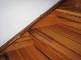 everything about bamboo flooring tigerwood flooring
