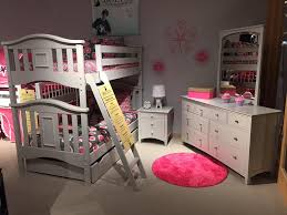 bolton furniture home facebook