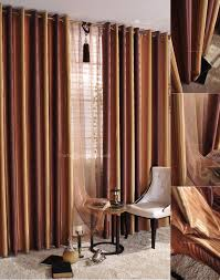 how to choose window treatments how to choose bathroom curtains interior design ideas bronze