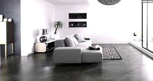 inneneinrichtung ideen wohnzimmer ideen ehrfürchtiges wohnzimmer inneneinrichtung best 20