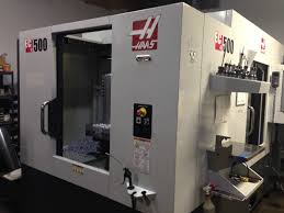 industrial machinery solutions inc 727 216 2139 32