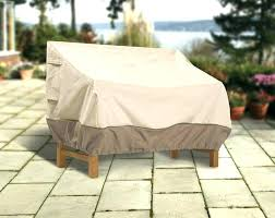 large patio furniture covers garden large oval patio table extra