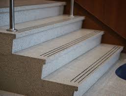84 best precast terrazzo stairs images on pinterest stairs