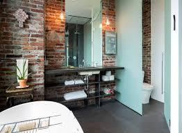 Lowes Bathroom Shelves by 15 Bathroom Shelf Designs Ideas Design Trends Premium Psd