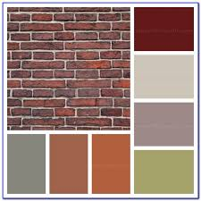 behr paint colors for exterior doors painting home design