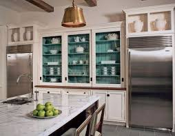 Best  Tudor Kitchen Ideas On Pinterest Tudor English Tudor - Tudor homes interior design
