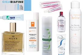 the best french pharmacy products you can buy on amazon