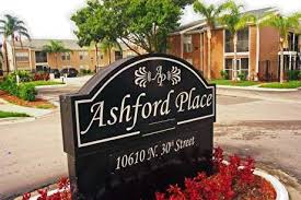 1 Bedroom Apartments Tampa Fl Ashford Place Everyaptmapped Tampa Fl Apartments