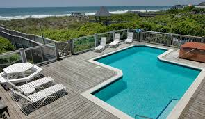 emerald isle vacation rentals u0026 real estate emerald isle realty