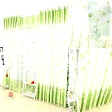 Bright Green Shower Curtain Lime Green Shower Curtains Uk Home And Curtains