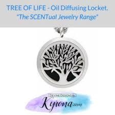 kyrona com tree of life symbolism u0026 meaning in jewelry kyrona com