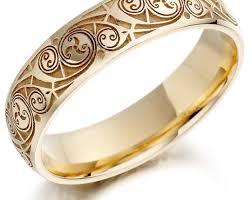 top jewellery designers wedding rings olympus digital wedding ring designers