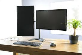 articles with dual desk home office ideas tag outstanding dual