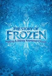 frozen android apps google play