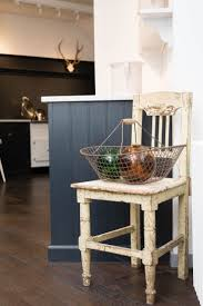 Bespoke Kitchen Design London 200 Best Devol U0026 London Life Images On Pinterest Shaker Kitchen
