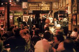 new orleans how to do the big easy like a local london evening