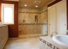 Bathroom Remodeling Kansas City by Kitchen And Bath Remodeling Stores Remodel Contractors Near Me