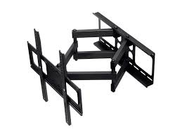 samsung 32 led tv wall mount select series full motion wall mount for large 32 55 inch tvs 77