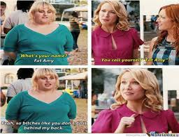 Fat Amy Memes - fat amy by supertroll3618 meme center