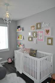 déco chambre bébé fille beautiful idee deco chambre bebe grise photos amazing house design