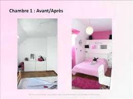 chambre d une fille de 12 ans decoration chambre fille 8 ans deco chambre fille 2 ans decoration