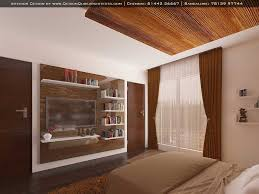 interior design from home designqube architects interior designers home