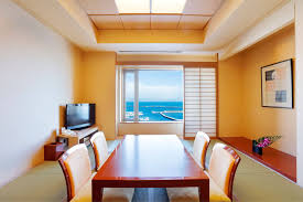 Japanesestyle Japanese Style Room