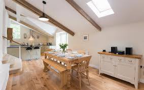 Luxury Cottages Cornwall by Luxury Cottages In Cornwall 5 Star Cottages Cornwall