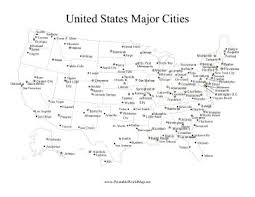 us map capitals the 25 best united states map ideas on usa maps map