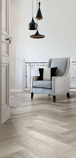 image result for herringbone floor vinyl tiles molduras
