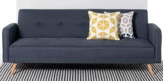 mobilier de canape mobilier canapé déco accueil mobilier canape deco