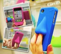 best 25 cool phone cases ideas on awesome phone cases