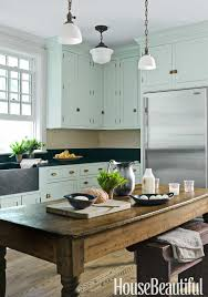 kitchen color with white cabinets 30 best kitchen paint colors ideas for popular kitchen colors