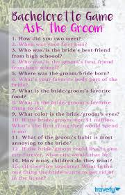 Kitchen Tea Game Ideas by Best 10 Bridal Shower Questions Ideas On Pinterest Bridal Games