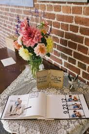 plain guest book the idea of photos in the guest book i offer something like