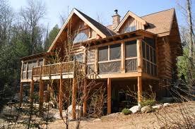 rental cottage ontario cottage rentals northern comfort cottage rental 426