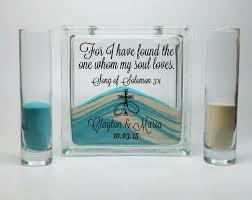 Sand For Wedding Unity Vase Best 25 Unity Candle Alternatives Ideas On Pinterest Wedding