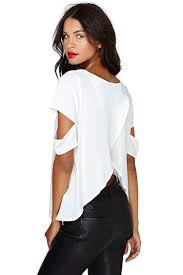 plus size blouses and tops s clothing plus blouses blouse styles