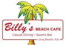 long beach ny county www billysbeachcafe com billys beach cafe long beach long