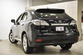 2010 Lexus Rx 350 Stock 032671 For Sale Near Sandy Springs Ga