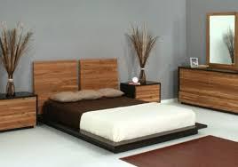 mobile per da letto mobile da letto idee di design per la casa gayy us