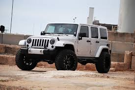 jeep wrangler 4 door silver outdoor madness epic jeep wrangler unlimited with mesh doors