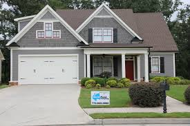 house paints exterior how to pick the right color combinations