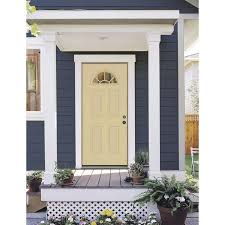 Cbell Overhead Door 39 Best Federal Colonial Images On Pinterest Home Ideas