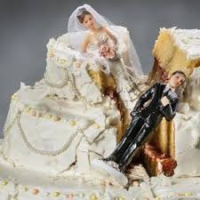 forced feminization wedding a 10 year marriage contract isn t such a bad idea queensland times