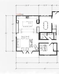 residential home floor plans home floor plans studio boise residential design