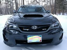 subaru legacy headlights finally worked up the courage to bake my headlights how u0027d they