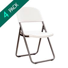 chair furniture costco folding chairs counter stools full size of