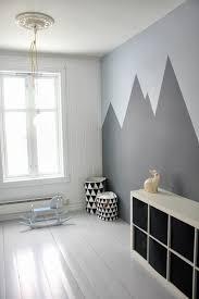 couleur pour chambre bébé couleur peinture chambre bebe kirafes
